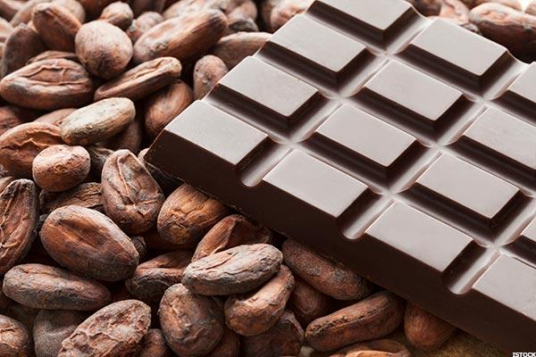 cocoa commodity Cocoa and all other commodities are ranked based on their aggregate 3-month fund flows for all us-listed etfs that are classified by etfdbcom as being mostly.