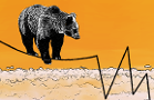 A Bear Market Is Coming -- This Is How Investors Can Prepare