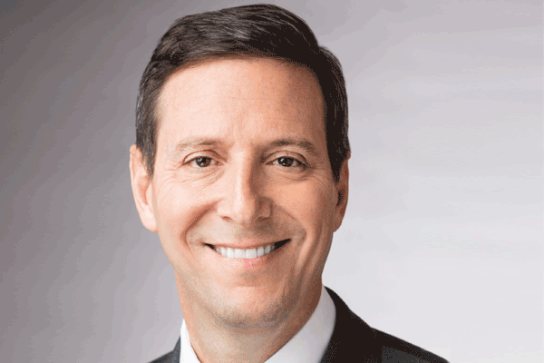 Scott Barshay of Paul, Weiss, Rifkind, Wharton & Garrison LLP
