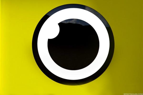 10 Most Interesting Facts About Snap's IPO