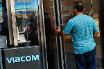 Viacom May Counter CBS Bid Within a Week