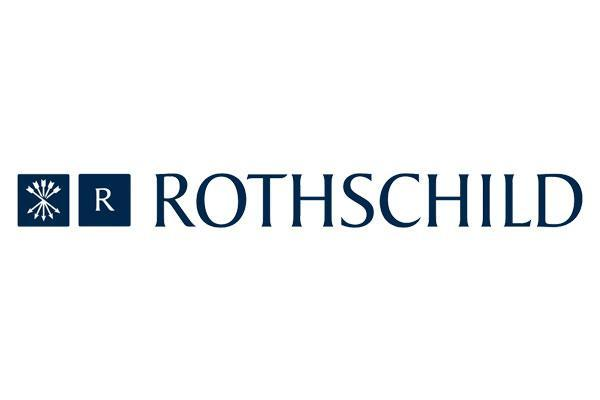Rothschild Revenue Up as it Eyes Further U.S. Investment