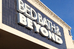 Why Hasn't Bed Bath & Beyond Been Attacked by an Activist Investor?