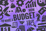 How to Make a Budget: 7 Easy Steps to Use Now