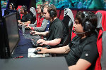 E-Sports Craze Will Make These Stocks Even Bigger Winners
