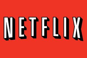 Netflix (NFLX) Stock Slides on 'Sell' Rating