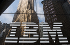 IBM Gains as Mainframes Help Fuel an Earnings Beat: 6 Key Takeaways