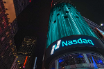 Nasdaq Exec: Exchange Is 'All-In' on Using Blockchain Technology