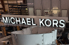 Novice Trade: Michael Kors