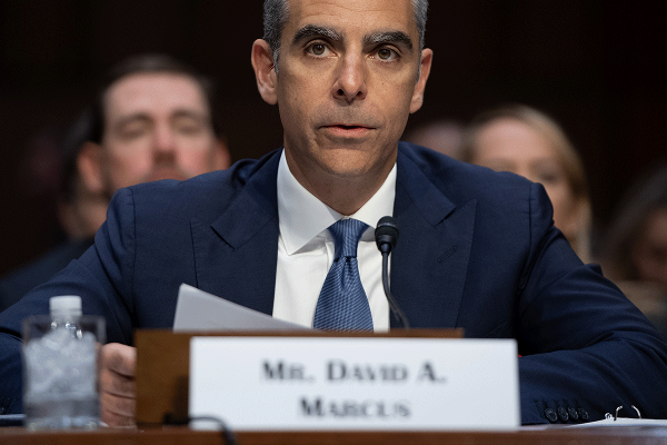 Facebook Defends Libra Cryptocurrency in Sometimes-Hostile Senate Hearing