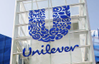 Unilever's Decline Has Further to Go
