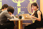Global Workplace Provider WeWork Boasts Big Enterprise Clients Driving Growth