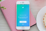 Twitter Is Updating its Mobile App for Easier Use