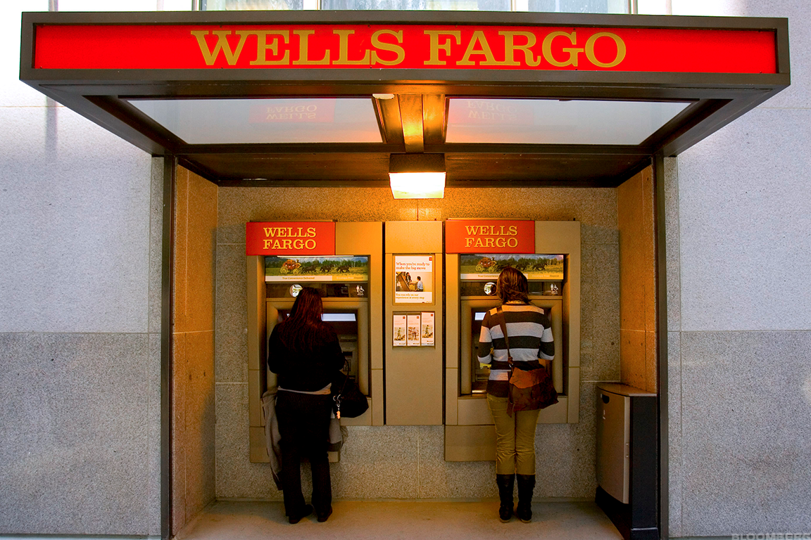 Wells Fargo Debuts 39 Greenhouse 39 Digital Bank Accounts Without Overdrafts Thestreet