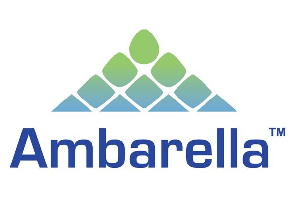 Ambarella (AMBA) Stock Price Target Increased at Canaccord Genuity