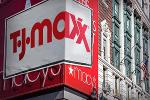 Plummeting Mall Traffic Is Crushing Macy's and Others, But Not This One Discount Retailer