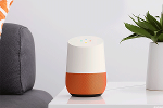 Google Home vs. Amazon's Alexa: The Battle Continues with Google's Latest Addition