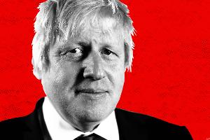 Boris Johnson Will Be Britain's Next Prime Minister
