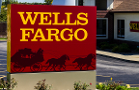 Wells Fargo Stock Can Now Rally Further