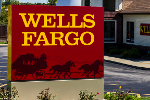 Wells Fargo Reportedly Eyes Three More Men for CEO Job Despite Hopes for Woman