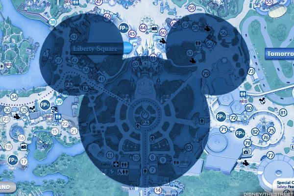 5 ETFs to Buy If You Love Disney's Second-Quarter Results
