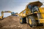 The Sky Is Falling: Let's Look at Caterpillar Stock for Guidance on the DJIA