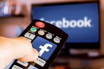 Facebook Said to Be Eyeing Original Programming Launch in August