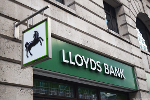 Forget Decent Earnings at Lloyds; British Banks Face Challenges