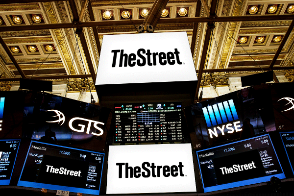 TheStreet's Shareholders Approve Sale to TheMaven; Deal to Close Wednesday