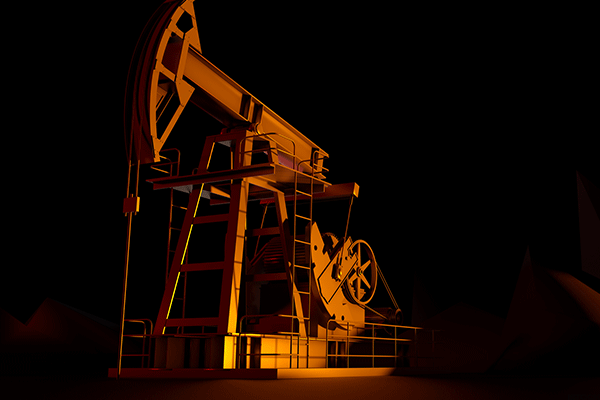 Anadarko Petroleum Is Still Waiting for Some Bullish Clues