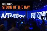 The Winter of Activision Blizzard