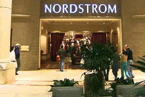 Nordstrom Expected to Earn 76 Cents a Share