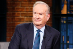 For Fox News, Bill O'Reilly's Ouster Comes at an Extremely Tricky Time