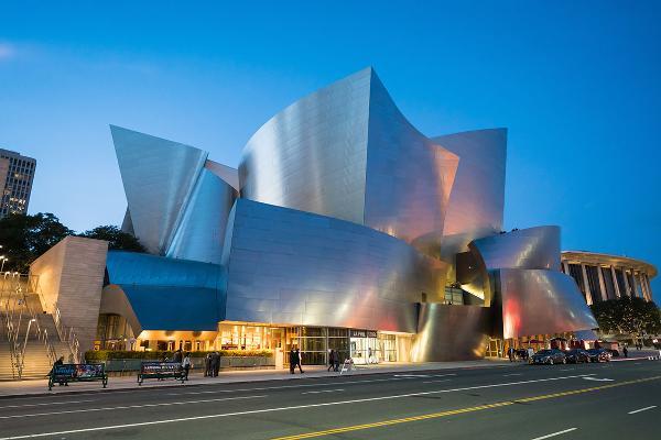 18. Los Angeles-Long Beach-Anaheim, Calif.