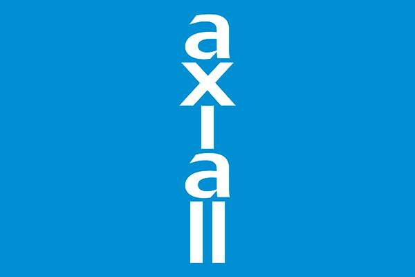 Why Axiall (AXLL) Stock Is Spiking Today