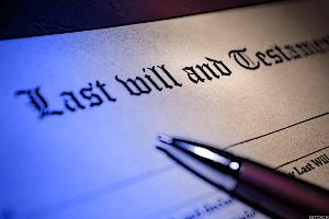 What Is an Inheritance Tax?
