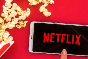 Netflix Jumps on Q3 Results: What Wall Street's Saying