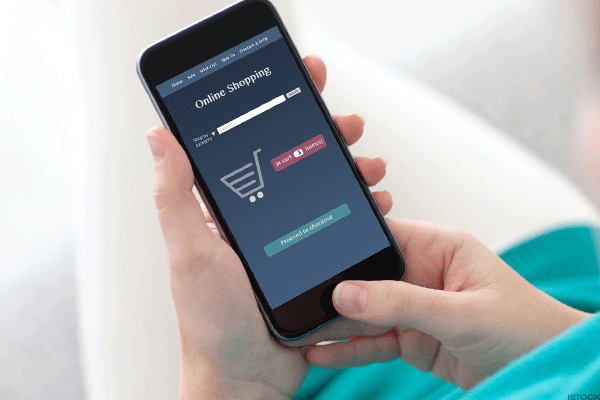 Smart Data Will Customize Your Shopping Experience