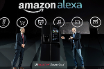 'Alexa, What Are Amazon's Biggest Risks?'