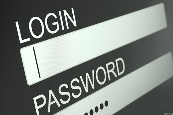 8. Use Strong, But Easy to Remember Passwords