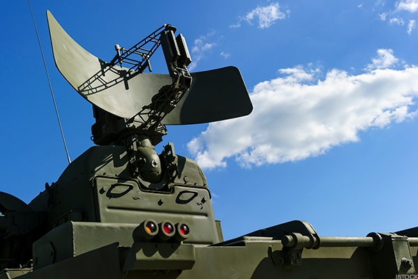 30 of the Most Powerful Military Innovations in History