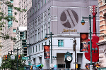 Marriott Raises the Roof on Stock Prices
