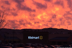What Walmart Is Doing to Spur Up to 30% Growth. Hint: It's Digital