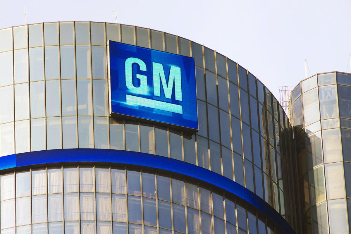 UAW: GM Talks Have 'Taken Turn for Worse'
