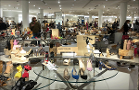 Despite Dressing-Down Over Stock Price, All Is Not Dire for Nordstrom