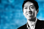 AI Pioneer Andrew Ng: There's Room for Multiple Winners in the AI Race