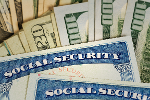 Social Security: What You Don't Know About Your Biggest Retirement Benefit