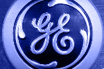 3 Long-Term Positive Signs for General Electric: Bonus White Paper