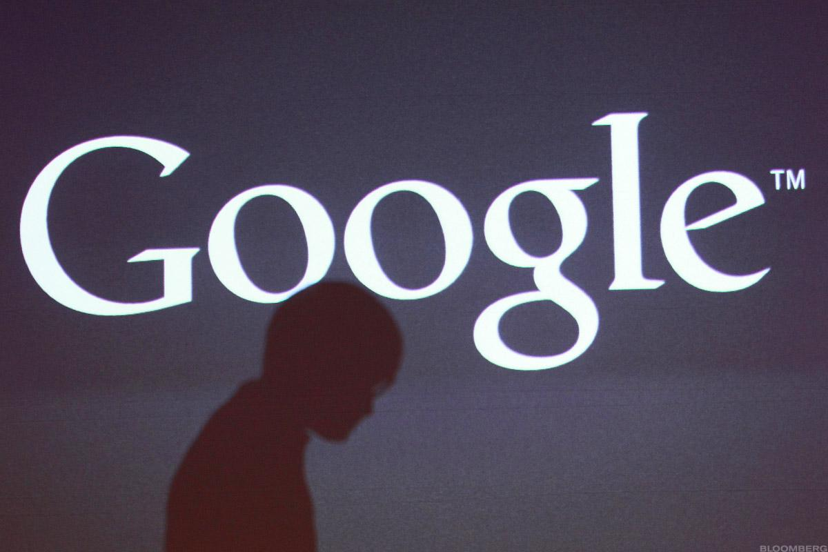 Federal Regulators to Probe Google Healthcare Data Collection: Report