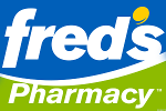 Fred's Adopts Poison Pill Following 'Increased Trading Volatility'